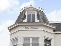 Oude Velperweg 16 in Arnhem 6824 HD