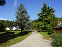 2 Impasse De La Fontaine Borlio in Espagnac