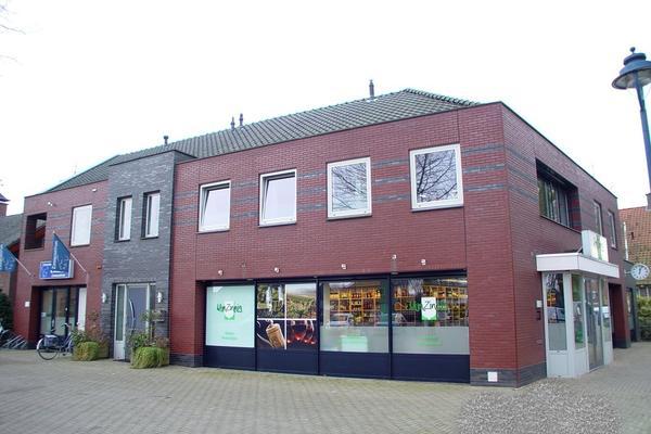 Dorpstraat 34 in Gendt 6691 AX