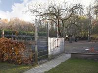 Burgerwalweg 1 in Oost West En Middelbeers 5091 TA