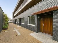 Pieter Vreedeplein 106 in Tilburg 5038 BW