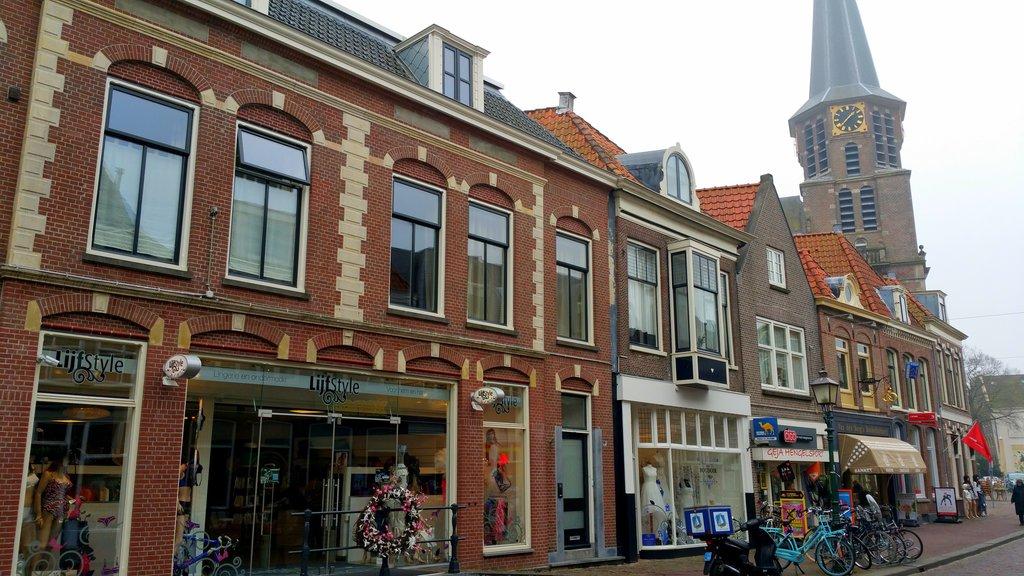 4b376316259 Nieuwstraat 12 in Hoorn 1621 EA: Appartement. - De Hoornse Makelaardij