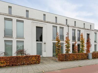 Hertgang 82 in Veldhoven 5508 LR