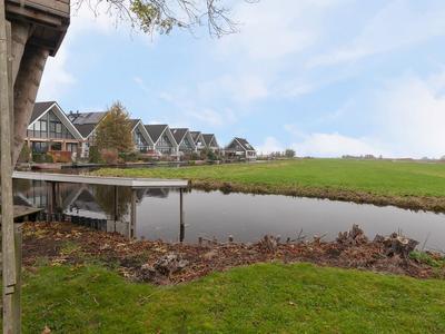 Dorpsweg 14 in Reeuwijk 2811 KH