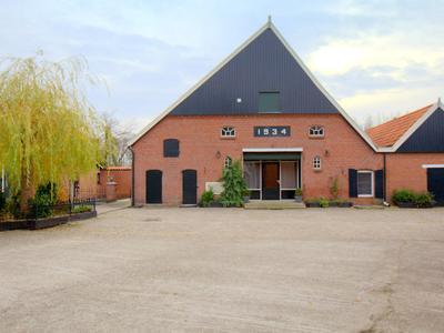 Kottenseweg 93 A in Winterswijk Brinkheurne 7115 AD
