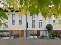 Louise Kerlinghof 28 in Heerhugowaard 1705 NJ