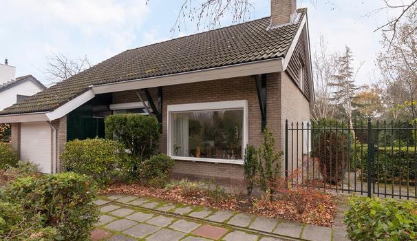 Randduinweg 31 in Oostkapelle 4356 HC