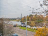 Cruquiusdijk 224 in Vijfhuizen 2141 EX
