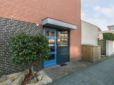 Batenhof 13 in Eindhoven 5616 SM