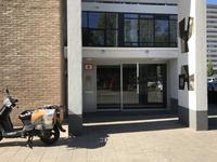 Burgemeester Hogguerstraat 135 in Amsterdam 1064 CL