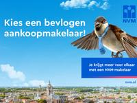 Harmonielaan 6 in Nieuwegein 3438 EB
