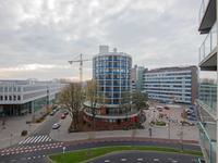 Strevelsweg 842 in Rotterdam 3083 LV