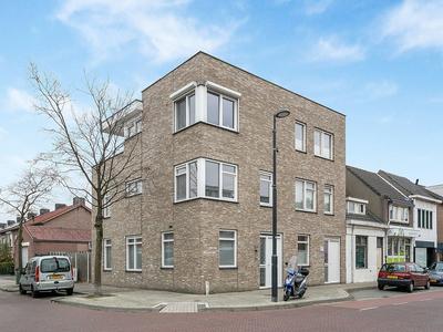 Heezerweg 102 in Eindhoven 5614 HG