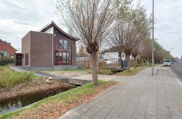 'S-Gravenweg 637 in Rotterdam 3065 SC