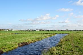 Oostkanaalweg 30 in Ter Aar 2461 ER