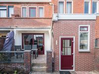 Emmastraat 55 in Assen 9401 HE