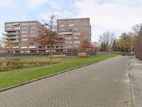 Mgr. Verrietstraat 3 in Venray 5801 DJ