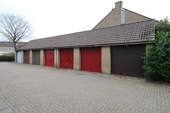Esdoornlaan 23 in Leimuiden 2451 XN