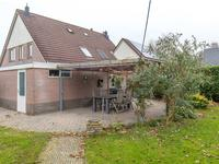 Van Sonoystraat 11 in Bourtange 9545 TZ