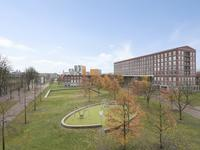 Het Bolwerk 97 in Breda 4811 DR