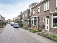 Rozenstraat 92 in Deventer 7419 BH