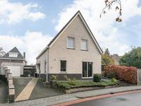 Pastoor Brounsstraat 49 in Schinveld 6451 ED