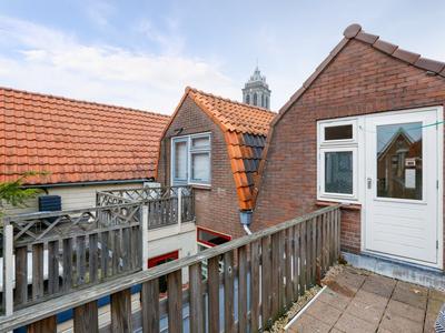 Havenstraat 88 in Schoonhoven 2871 EB