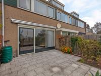 Schapedel 23 in Noordwijk 2202 VB