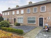 Piet Heinstraat 6 in Oirschot 5688 CJ
