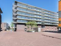 Onderwijsboulevard 174 . in 'S-Hertogenbosch 5223 DH