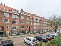Bonairestraat 6 2 in Amsterdam 1058 XH