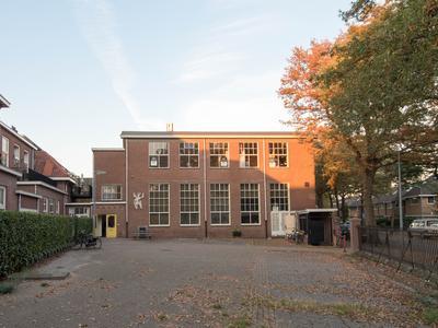 Eemnesserweg 7 A in Hilversum 1221 CT