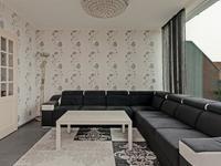 Helsinkipad 29 in Rotterdam 3067 RP