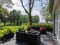 Bredaseweg 529 . in Tilburg 5036 NA