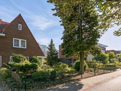 Hatertseweg 647 in Nijmegen 6533 GL