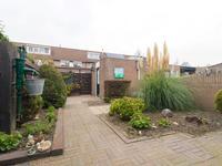 Appelvink 21 in Veenendaal 3906 AD