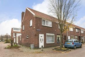 Palmboomstraat 23 in 'S-Hertogenbosch 5213 VD