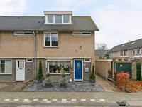 Schrauwenstraat 23 in Etten-Leur 4871 SG