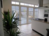 Prinsendam 11 in Oosterhout 4908 AC