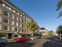 Maasstraat 138 Ii in Amsterdam 1078 HP