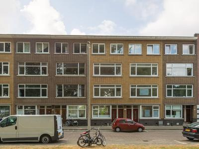 West-Varkenoordseweg 207 A in Rotterdam 3074 HT