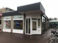 Tournoysveld 79 A in Woerden 3443 ES