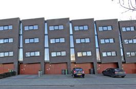Wateringen 15 in 'S-Hertogenbosch 5236 SH