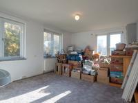 Louis Bouwmeesterstraat 5 in Wageningen 6708 NM