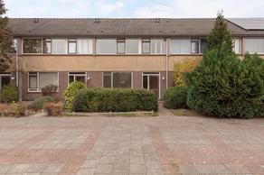 Zegge 11 in Kampen 8265 CL