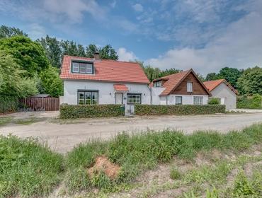 Bruggensestraat 40 in Rosmalen 5243 RM