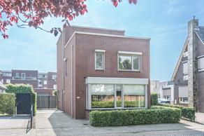 Pastoor Van Akenstraat 24 A in Vlijmen 5251 BE