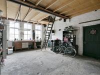 Pastoor Van Beijnenstraat 22 in Hilvarenbeek 5081 AP