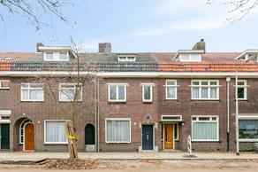 Theresiastraat 36 in Tilburg 5041 BH