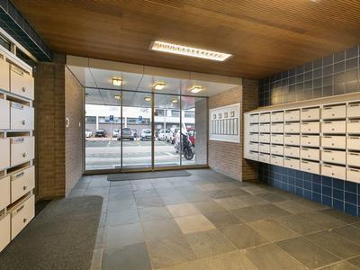 Penelopestraat 143 in Eindhoven 5631 CL